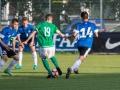 Eesti U-16 - Põhja-Iirimaa U-16 (26.08.16)-0744