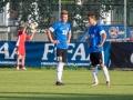 Eesti U-16 - Põhja-Iirimaa U-16 (26.08.16)-0747