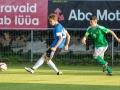 Eesti U-16 - Põhja-Iirimaa U-16 (26.08.16)-0750
