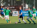 Eesti U-16 - Põhja-Iirimaa U-16 (26.08.16)-0752