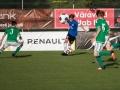 Eesti U-16 - Põhja-Iirimaa U-16 (26.08.16)-0758