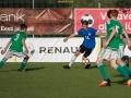 Eesti U-16 - Põhja-Iirimaa U-16 (26.08.16)-0759