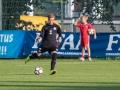 Eesti U-16 - Põhja-Iirimaa U-16 (26.08.16)-0765