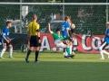 Eesti U-16 - Põhja-Iirimaa U-16 (26.08.16)-0792