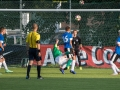 Eesti U-16 - Põhja-Iirimaa U-16 (26.08.16)-0793