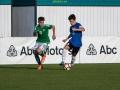 Eesti U-16 - Põhja-Iirimaa U-16 (26.08.16)-0794