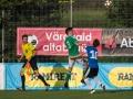 Eesti U-16 - Põhja-Iirimaa U-16 (26.08.16)-0804