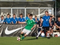 Eesti U-16 - Põhja-Iirimaa U-16 (26.08.16)-0808