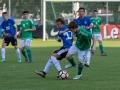 Eesti U-16 - Põhja-Iirimaa U-16 (26.08.16)-0811