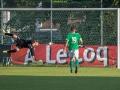 Eesti U-16 - Põhja-Iirimaa U-16 (26.08.16)-0815