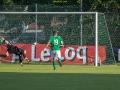 Eesti U-16 - Põhja-Iirimaa U-16 (26.08.16)-0816