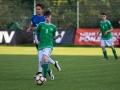 Eesti U-16 - Põhja-Iirimaa U-16 (26.08.16)-0818