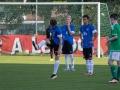 Eesti U-16 - Põhja-Iirimaa U-16 (26.08.16)-0823