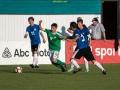 Eesti U-16 - Põhja-Iirimaa U-16 (26.08.16)-0826