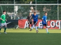 Eesti U-16 - Põhja-Iirimaa U-16 (26.08.16)-0830