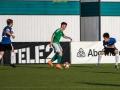 Eesti U-16 - Põhja-Iirimaa U-16 (26.08.16)-0832