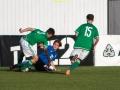 Eesti U-16 - Põhja-Iirimaa U-16 (26.08.16)-0835