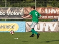 Eesti U-16 - Põhja-Iirimaa U-16 (26.08.16)-0842