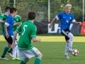 Eesti U-16 - Põhja-Iirimaa U-16 (26.08.16)-0851