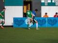 Eesti U-16 - Põhja-Iirimaa U-16 (26.08.16)-0857