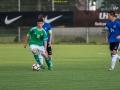 Eesti U-16 - Põhja-Iirimaa U-16 (26.08.16)-0863