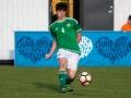Eesti U-16 - Põhja-Iirimaa U-16 (26.08.16)-0864