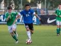 Eesti U-16 - Põhja-Iirimaa U-16 (26.08.16)-0871