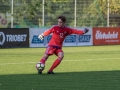 Eesti U-16 - Põhja-Iirimaa U-16 (26.08.16)-0889