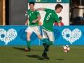 Eesti U-16 - Põhja-Iirimaa U-16 (26.08.16)-0915