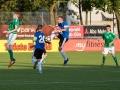 Eesti U-16 - Põhja-Iirimaa U-16 (26.08.16)-0941