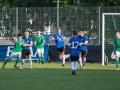 Eesti U-16 - Põhja-Iirimaa U-16 (26.08.16)-0950