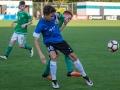 Eesti U-16 - Põhja-Iirimaa U-16 (26.08.16)-0965
