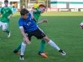 Eesti U-16 - Põhja-Iirimaa U-16 (26.08.16)-0966
