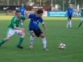 Eesti U-16 - Põhja-Iirimaa U-16 (26.08.16)-0972