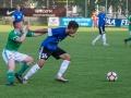 Eesti U-16 - Põhja-Iirimaa U-16 (26.08.16)-0974