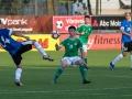 Eesti U-16 - Põhja-Iirimaa U-16 (26.08.16)-1012