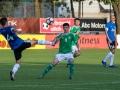 Eesti U-16 - Põhja-Iirimaa U-16 (26.08.16)-1013