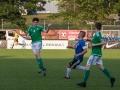 Eesti U-16 - Põhja-Iirimaa U-16 (26.08.16)-1026