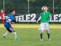 Eesti U-16 - Põhja-Iirimaa U-16 (26.08.16)-1029