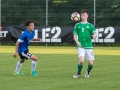 Eesti U-16 - Põhja-Iirimaa U-16 (26.08.16)-1031