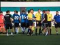 Eesti U-16 - Põhja-Iirimaa U-16 (26.08.16)-1041