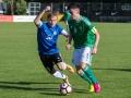 Eesti U-16 - Põhja-Iirimaa U-16 (26.08.16)