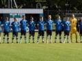 Eesti U-19 - Valgevene U-19 (04.09.16)-0005