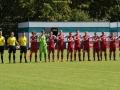 Eesti U-19 - Valgevene U-19 (04.09.16)-0006