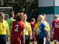 Eesti U-19 - Valgevene U-19 (04.09.16)-0011
