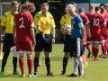 Eesti U-19 - Valgevene U-19 (04.09.16)-0019