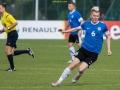 Eesti U-19 - Valgevene U-19 (04.09.16)-0030