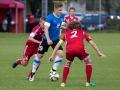 Eesti U-19 - Valgevene U-19 (04.09.16)-0034