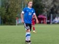 Eesti U-19 - Valgevene U-19 (04.09.16)-0052