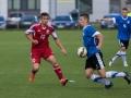 Eesti U-19 - Valgevene U-19 (04.09.16)-0055